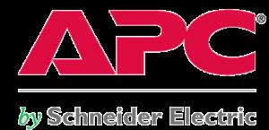 APC-2 (1)