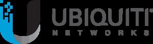 ubiquiti_networks-2